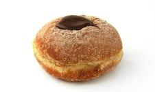 Nutella Doughnut (6 Pack)