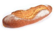 Sydney Sourdough Foodservice Loaf 1.2kg