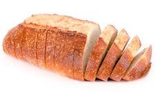 Sliced Thick Syd Sourdough Loaf 750g