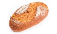 Sydney Sourdough Loaf 750g