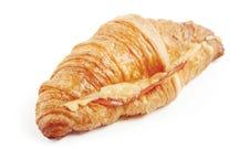 Ham & Cheese Croissant (Box x 4)