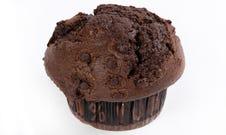 Mighty Muffin Chocoholic