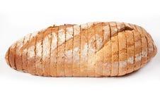 E-Sliced Jumbo House Loaf