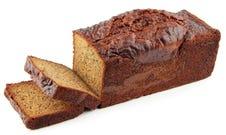 Gluten Free Banana Bread 1.5kg