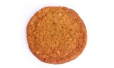 Anzac Biscuit (6 Pack)