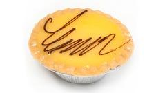 PP-Lemon Tart
