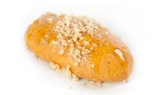 T-Orange Honey Cookies (Tray x 30)