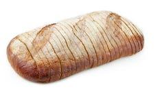 Sliced Thin Syd Sourdough Sandwich 1.3kg