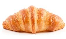 Large Premium Straight Croissant 100g