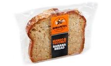 F/W Toast Slice - Mango & Coconut Bread