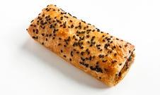 Vegan Sausage Roll
