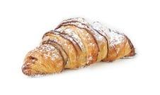 Nutella Croissant (4 Pack)
