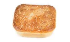 MB- Lasagne Pie*