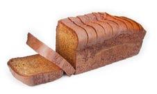 GF Thick Sliced Banana Bread 1.5kg